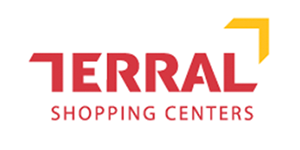 05-TERRAL-SHOPPINGS-CENTERS